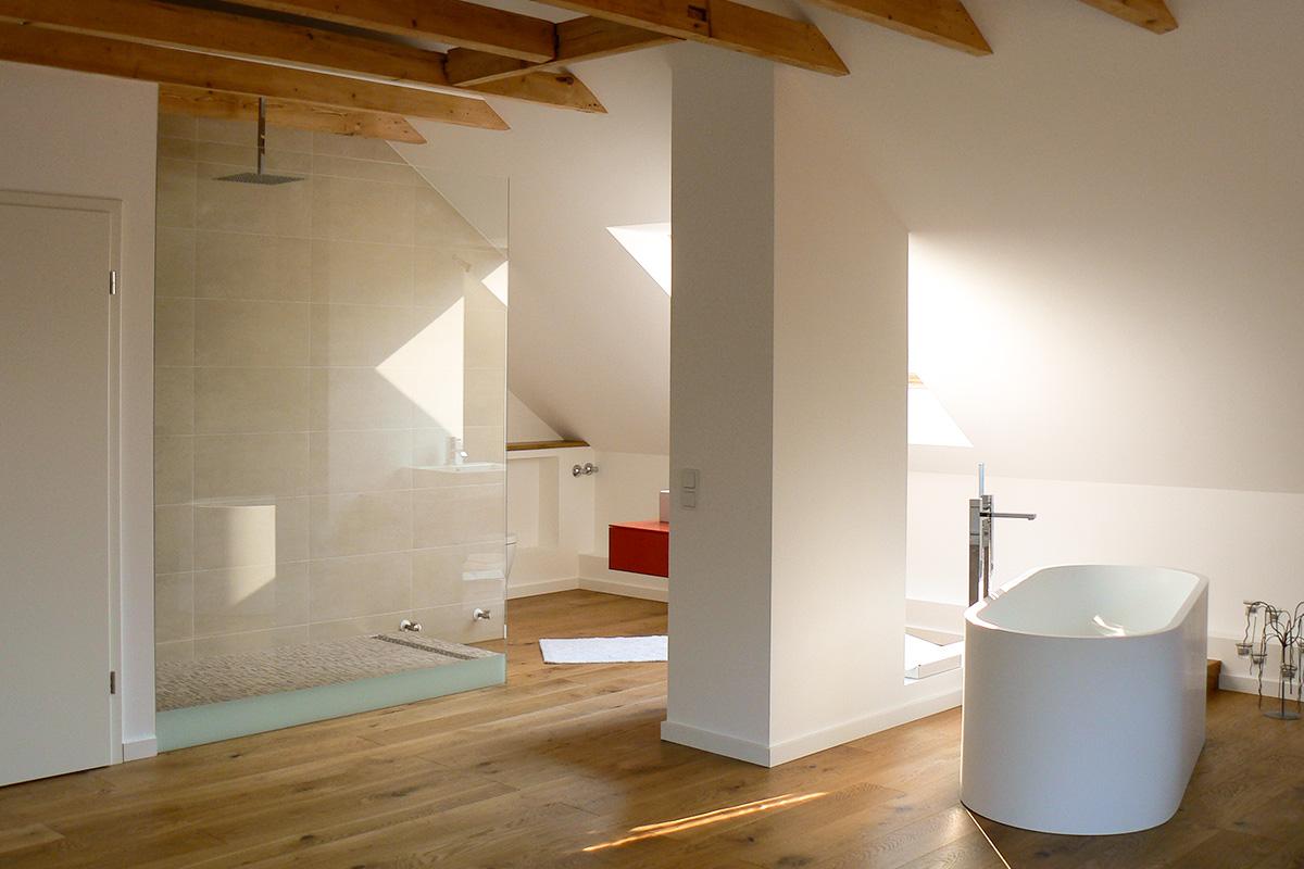 Galerie_Inn_11