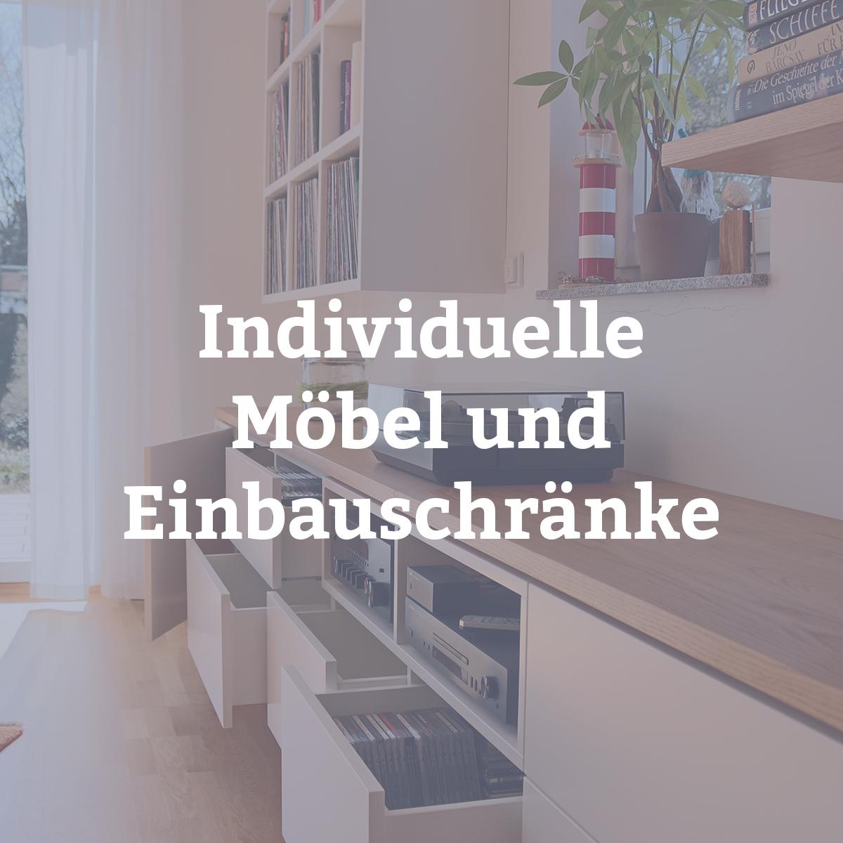 schreinerei_oliver_engelmann_ratingen_holz_individuelle_moebel_einbauschraenke_teaser