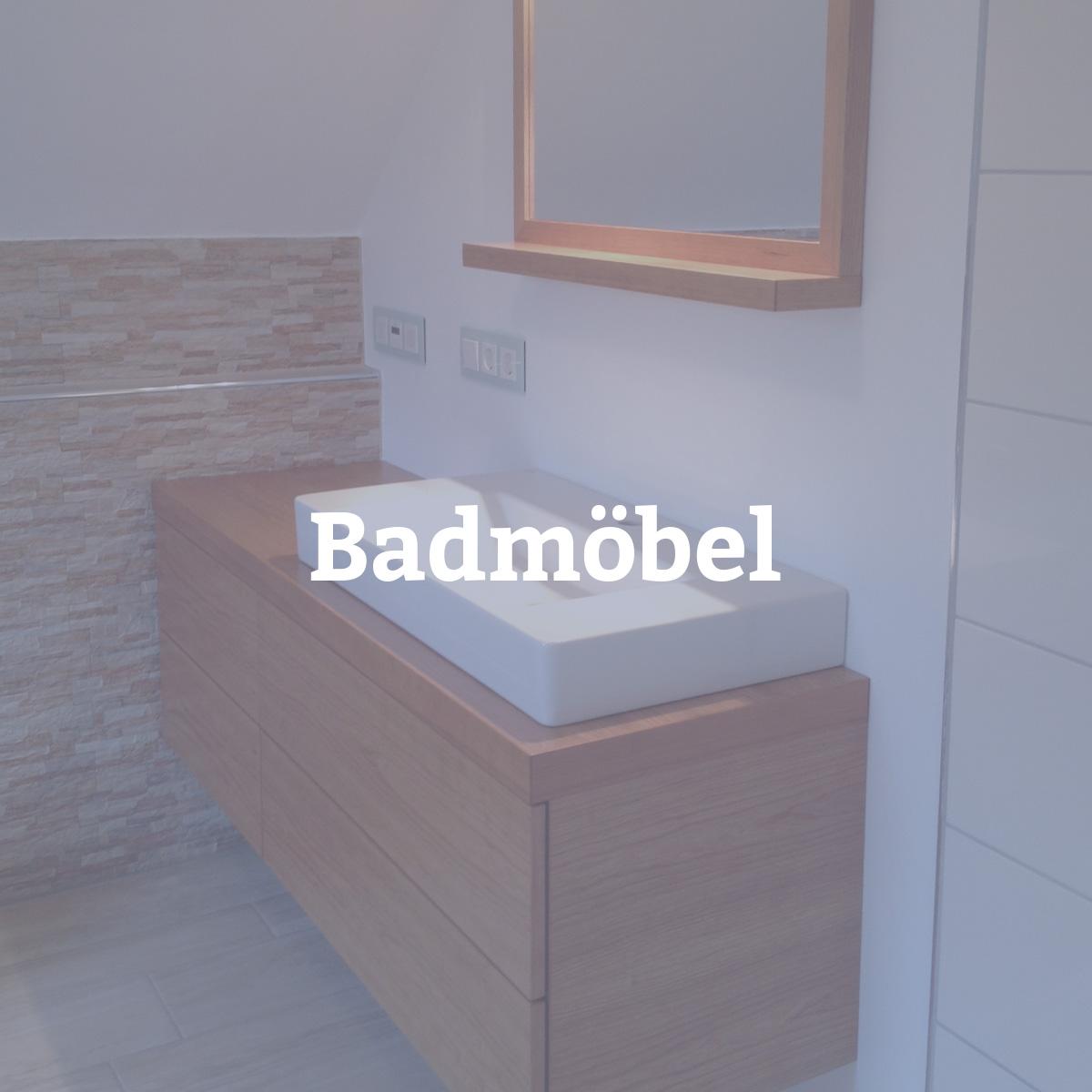 schreinerei_oliver_engelmann_ratingen_moebel_holz_bad_badmoebel_teaser