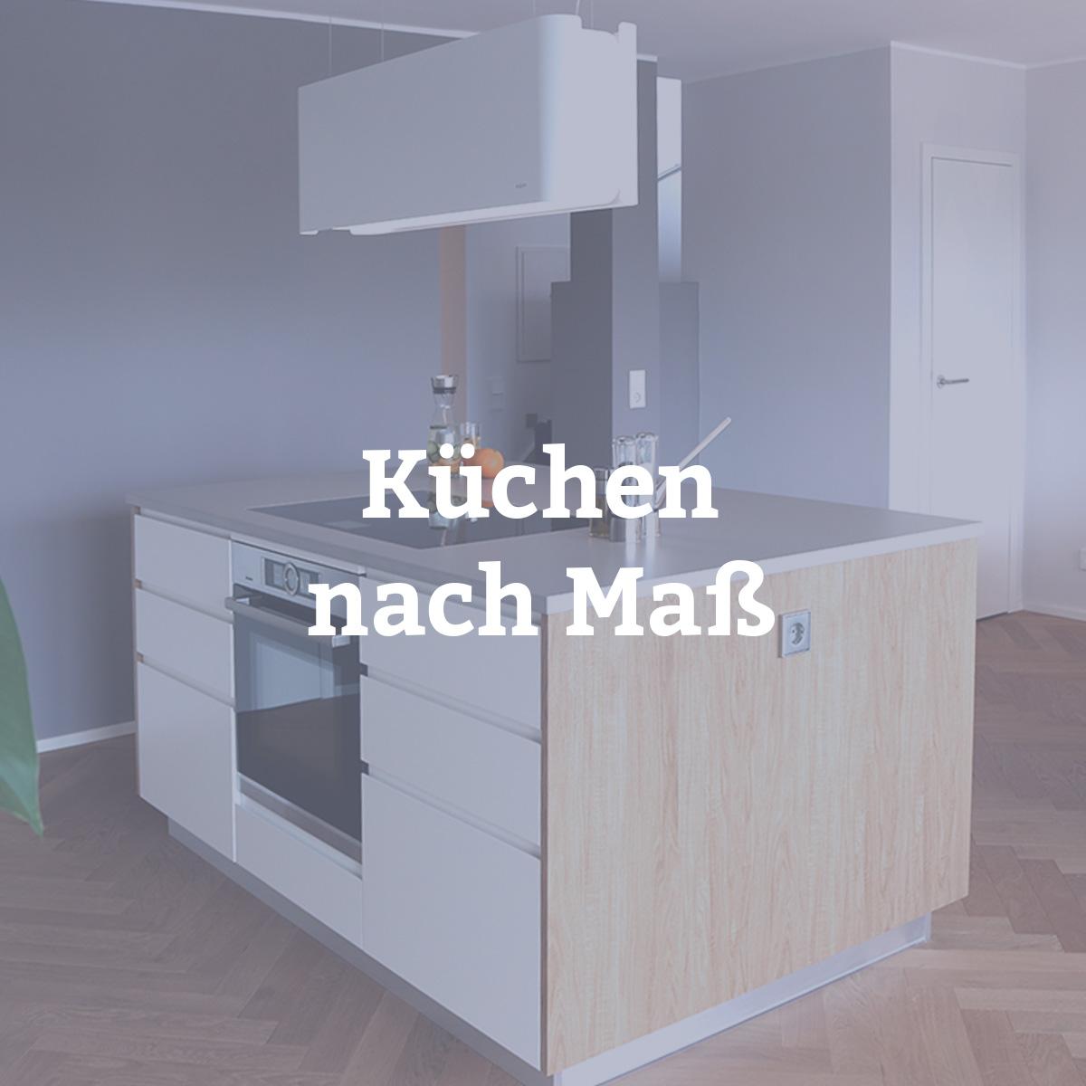 schreinerei_oliver_engelmann_ratingen_moebel_holz_kuechen_maß_teaser