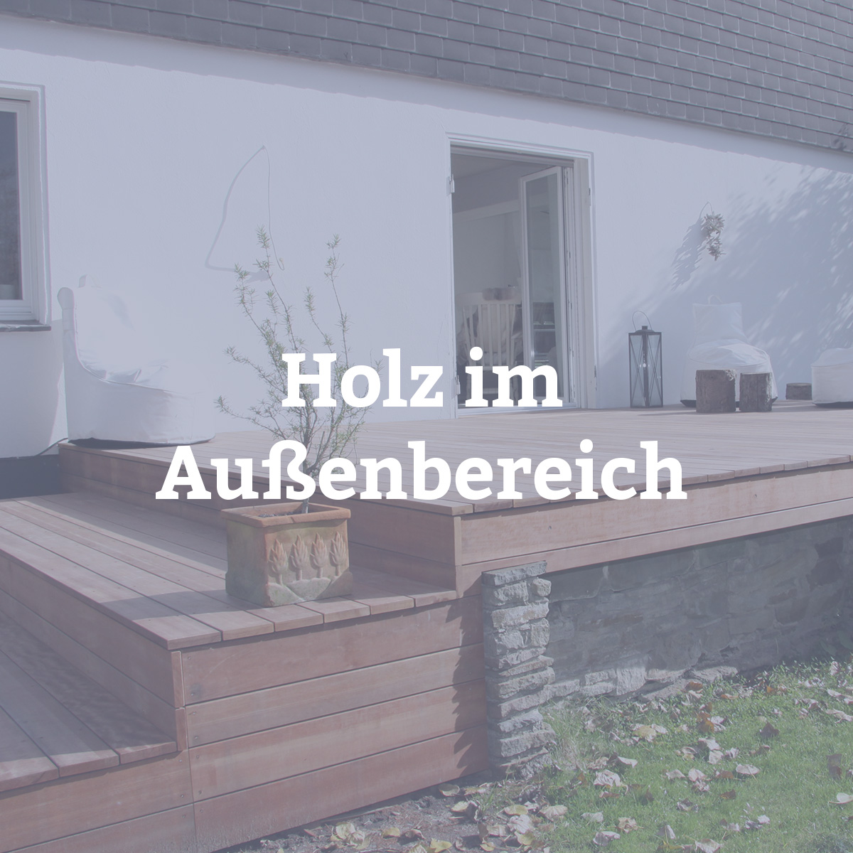schreinerei_oliver_engelmann_ratingen_moebel_holz_teaser