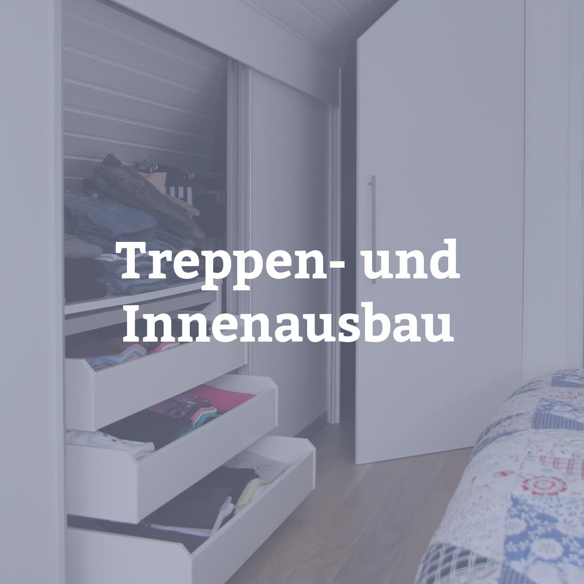 schreinerei_oliver_engelmann_ratingen_moebel_holz_treppenausbau_innenausbau_teaser