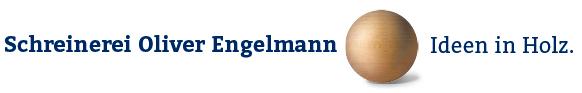 Schreinerei Oliver Engelmann